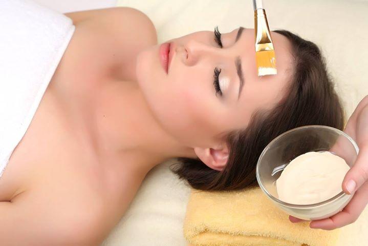 Виды чистки лица, особенности, показания - Статьи по косметологии, медицинский центр Кристалл - Дополнительная информация